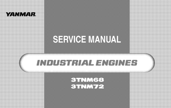 Yanmar Alternator Wiring Manual on 186d electrical diagram for two wire, power unit, 3gm30f,