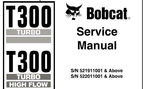 bobcat  u2013 page 15  u2013 service manual download