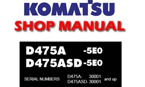 Downloads  U2013 Page 741  U2013 Service Manual Download