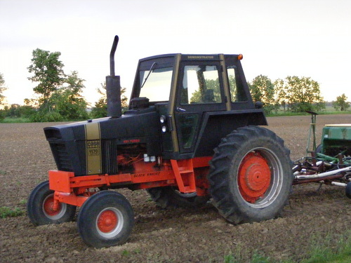 tractor 1070 case wiring diagram | electrical wiring diagram case  tractor alternator wiring diagram on tractor engine