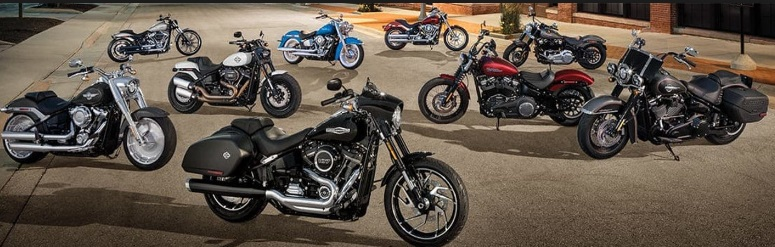 1986-2003 Harley-Davidson XLH883, XL883R, XLH1100 & XL/XLH1200 ... on