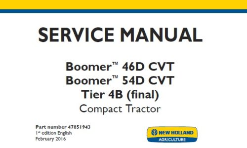 Downloads – Page 3 – Service Manual Download