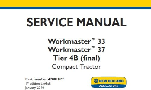 Downloads – Page 2 – Service Manual Download