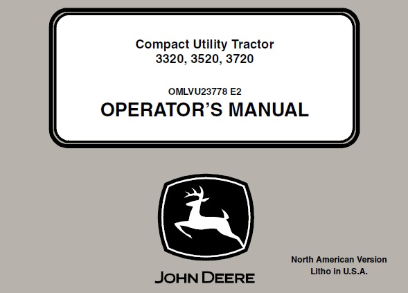 john deere 3320 manual download